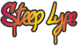 Steep Lyfe Vape Co. Logo